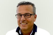Dr. med. Joachim Sauter